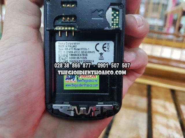 Nokia-6700-inox-nguyen-zin-Ms-2198_12.jpg
