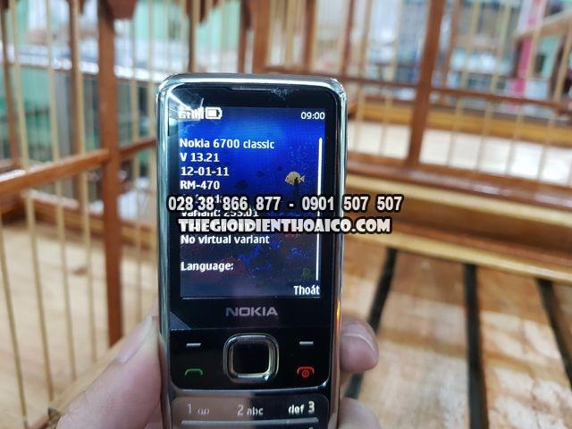 Nokia-6700-inox-nguyen-zin-Ms-2198_15.jpg