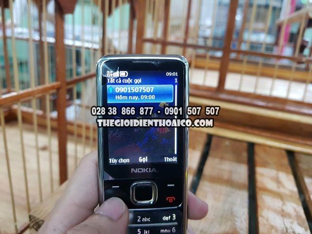 Nokia-6700-inox-nguyen-zin-Ms-2198_18.jpg