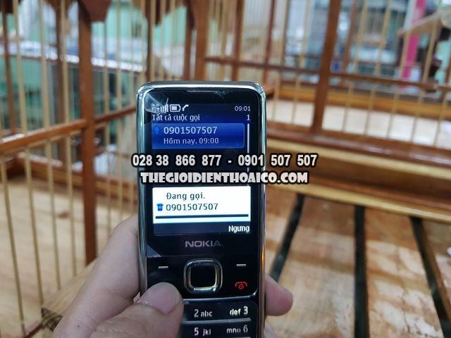 Nokia-6700-inox-nguyen-zin-Ms-2198_19.jpg
