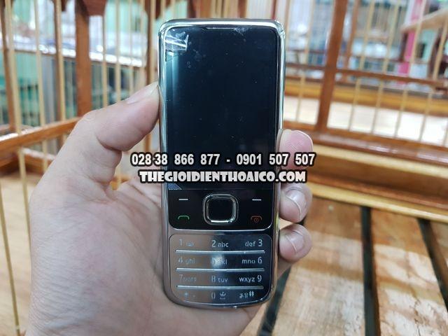 Nokia-6700-inox-nguyen-zin-Ms-2198_2.jpg