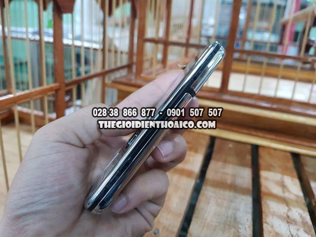 Nokia-6700-inox-nguyen-zin-Ms-2198_4.jpg