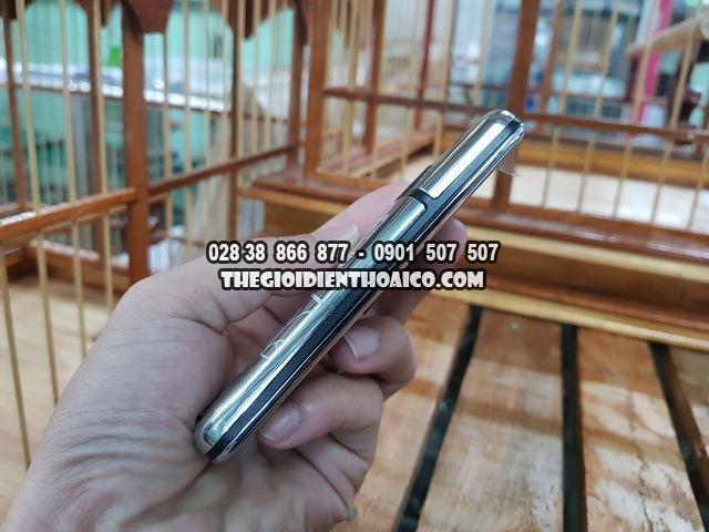 Nokia-6700-inox-nguyen-zin-Ms-2198_5.jpg