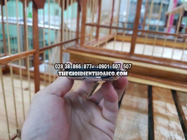 Nokia-6700-inox-nguyen-zin-Ms-2198_6.jpg