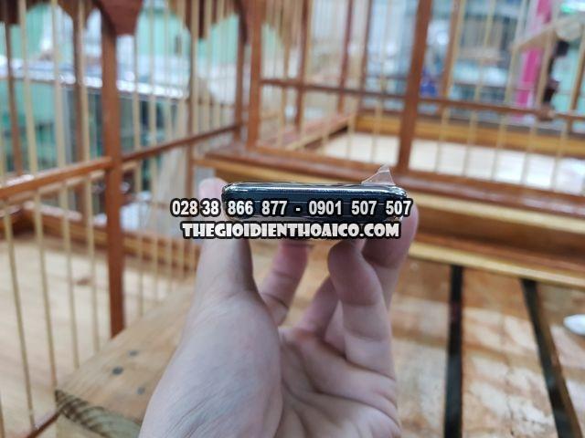 Nokia-6700-inox-nguyen-zin-Ms-2198_7.jpg