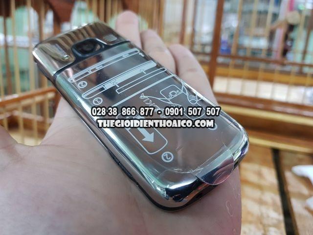 Nokia-6700-inox-nguyen-zin-Ms-2198_9.jpg