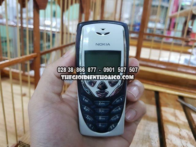 Nokia-8310-dep-96-nguyen-zin-Ms-2213_2.jpg