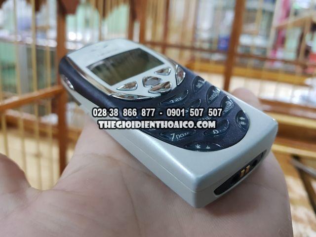 Nokia-8310-dep-96-nguyen-zin-Ms-2213_8.jpg