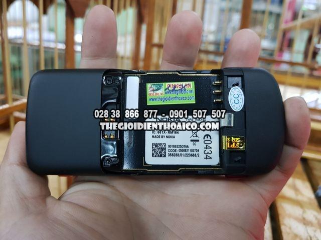 Nokia-8600-Luna-dep-98-thay-vo-Ms-2275_14.jpg