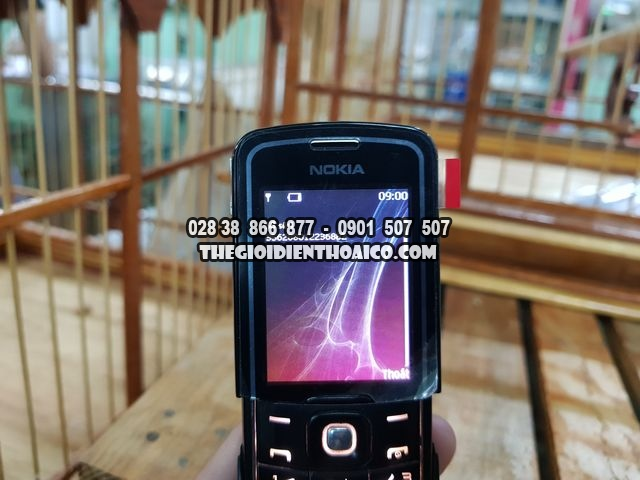 Nokia-8600-Luna-dep-98-thay-vo-Ms-2275_16.jpg