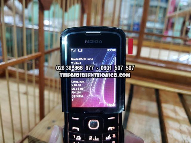 Nokia-8600-Luna-dep-98-thay-vo-Ms-2275_17.jpg