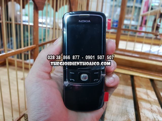 Nokia-8600-Luna-dep-98-thay-vo-Ms-2275_2.jpg
