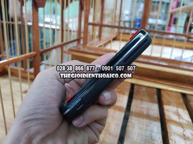 Nokia-8600-Luna-dep-98-thay-vo-Ms-2275_4.jpg