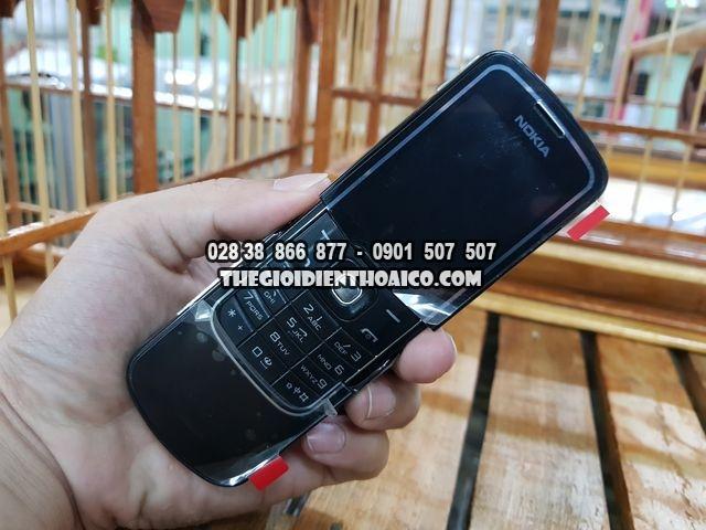 Nokia-8600-Luna-dep-98-thay-vo-Ms-2275_8.jpg