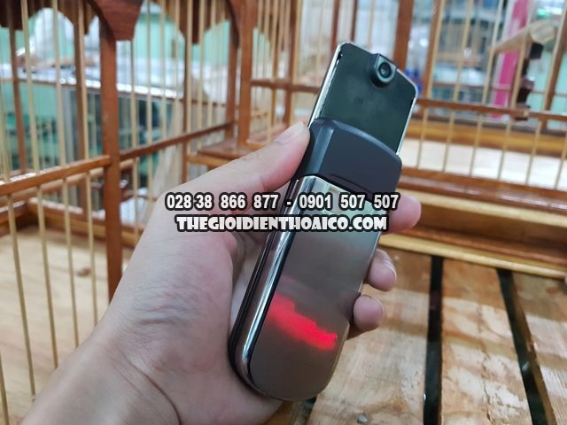 Nokia-8800-Anakin-nguyen-zin-98-Ms-2279_13.jpg