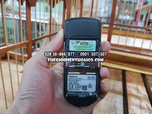 Nokia-8800-Anakin-nguyen-zin-98-Ms-2279_14.jpg