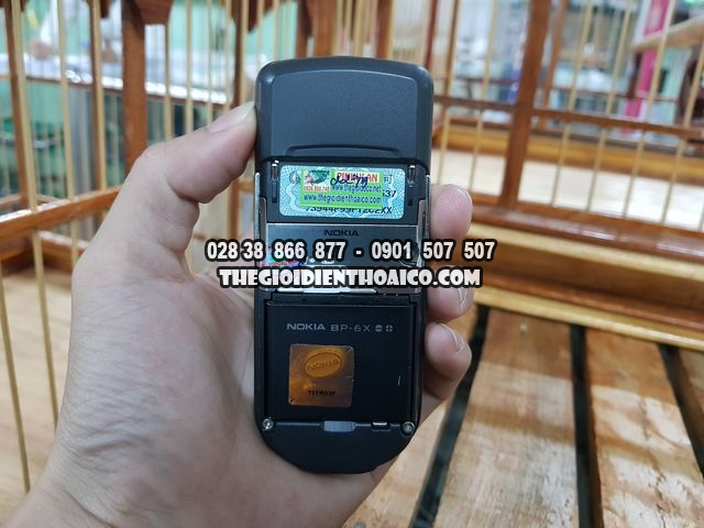 Nokia-8800-Anakin-nguyen-zin-98-Ms-2279_17.jpg