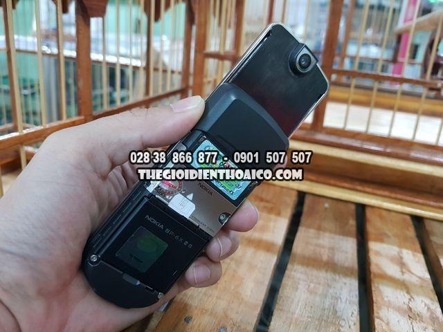 Nokia-8800-Anakin-nguyen-zin-98-Ms-2279_18.jpg