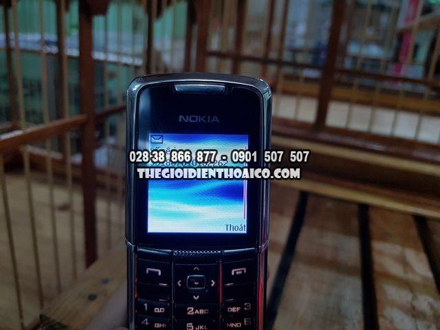 Nokia-8800-Anakin-nguyen-zin-98-Ms-2279_19.jpg
