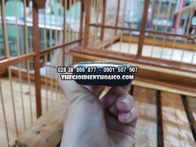 Nokia-8800-Anakin-nguyen-zin-98-Ms-2279_7.jpg