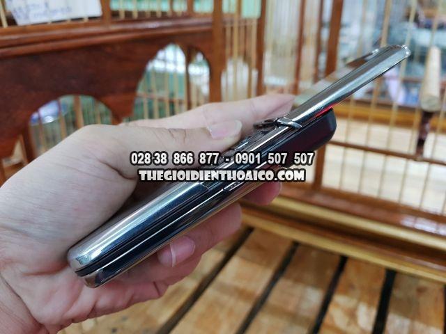 Nokia-8800-Bac-2255_10.jpg