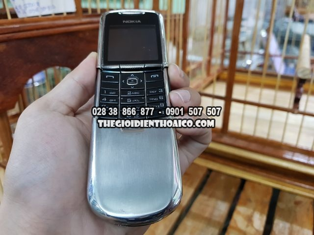 Nokia-8800-Bac-2255_12.jpg