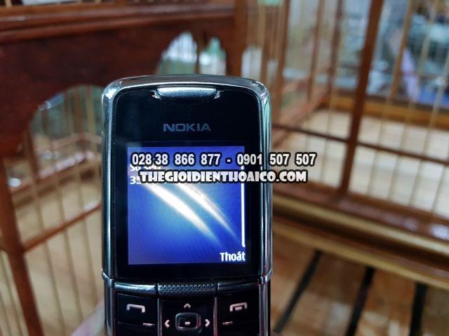 Nokia-8800-Bac-2255_15.jpg