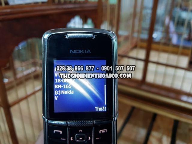 Nokia-8800-Bac-2255_16.jpg