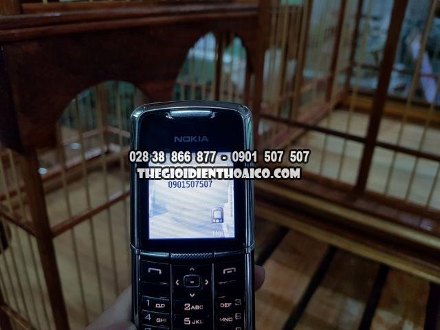 Nokia-8800-Bac-2255_17.jpg