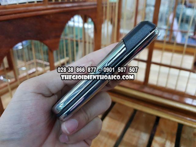 Nokia-8800-Bac-2255_5.jpg