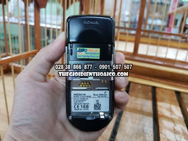 Nokia-8800-Gucci-dep-98-nguyen-zin-thay-vo-Ms-2290_13.jpg