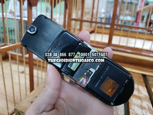 Nokia-8800-Gucci-dep-98-nguyen-zin-thay-vo-Ms-2290_18.jpg