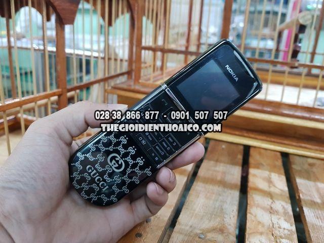 Nokia-8800-Gucci-dep-98-nguyen-zin-thay-vo-Ms-2290_8.jpg