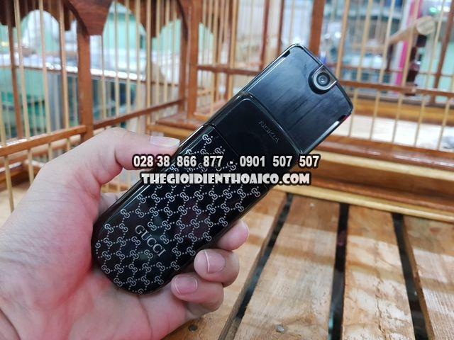 Nokia-8800-Gucci-dep-98-nguyen-zin-thay-vo-Ms-2290_9.jpg