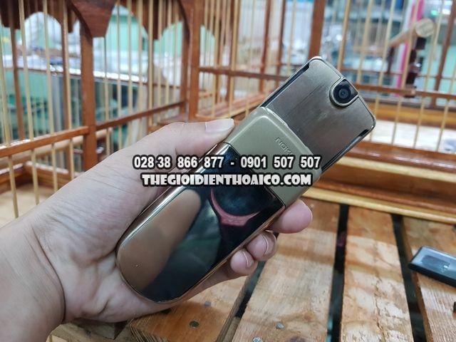 Nokia-8800-Sirocco-Gold-thay-suon-Ms-2244_11.jpg