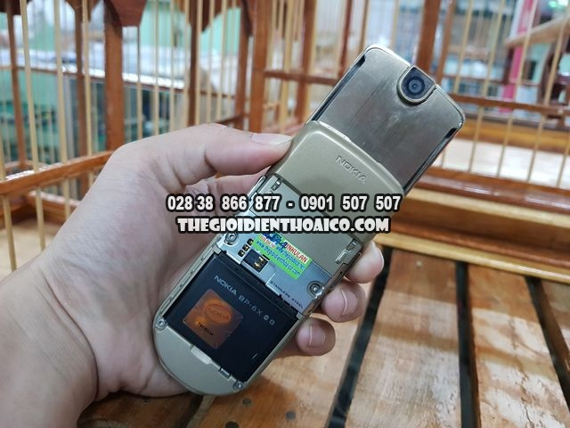 Nokia-8800-Sirocco-Gold-thay-suon-Ms-2244_16.jpg
