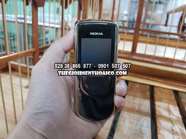 Nokia-8800-Sirocco-Gold-thay-suon-Ms-2244_2.jpg