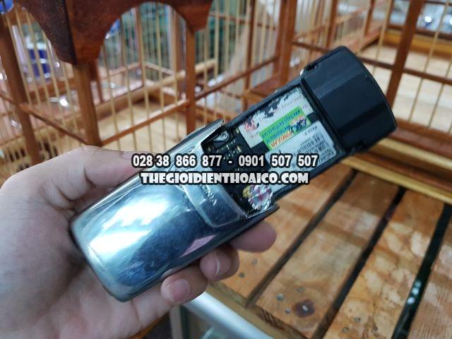 Nokia-8910-inox-2252_12.jpg