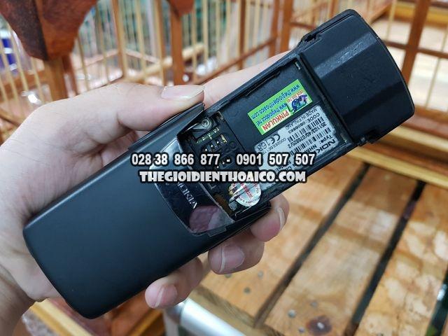 Nokia-8910i-Den-2251_12.jpg