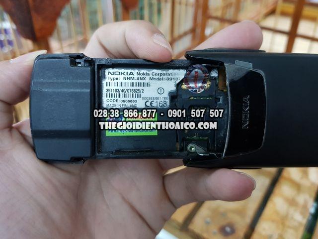 Nokia-8910i-Den-2251_13.jpg