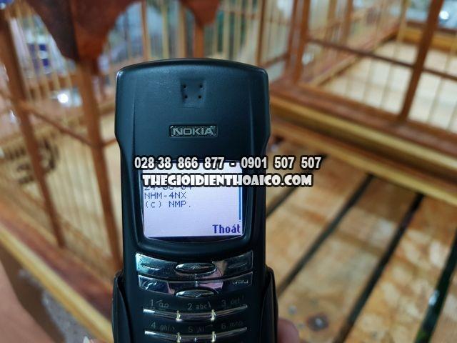 Nokia-8910i-Den-2251_16.jpg