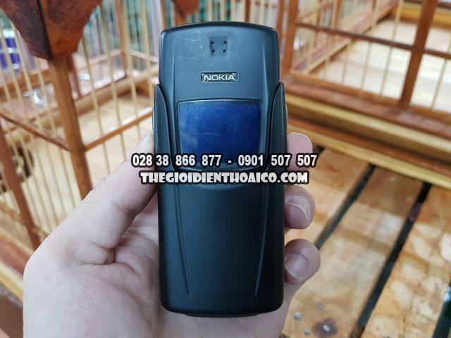 Nokia-8910i-Den-2251_2.jpg