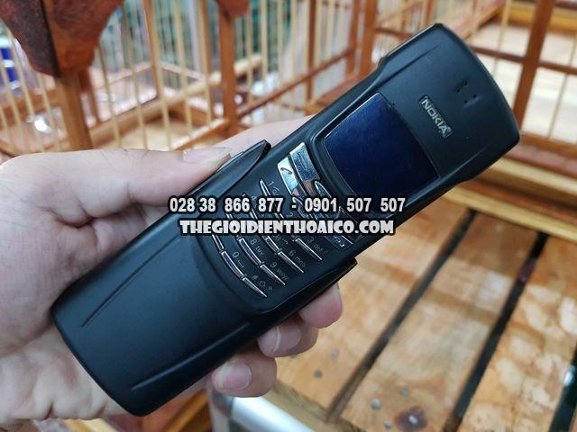 Nokia-8910i-Den-2251_6.jpg