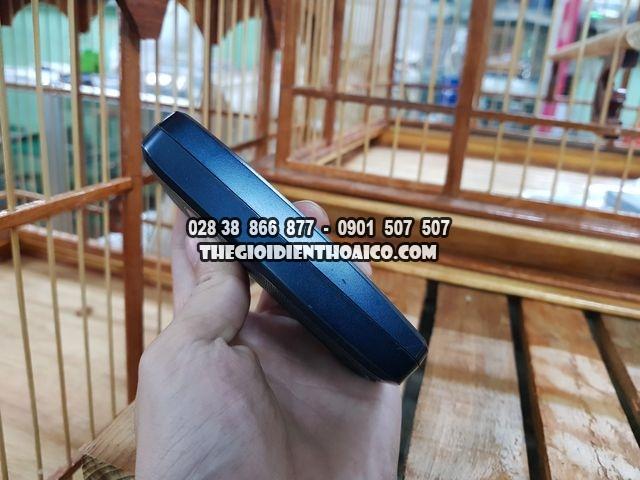 Sagem-my-X6-zin-95-sac-da-nang-Ms-2280_5.jpg
