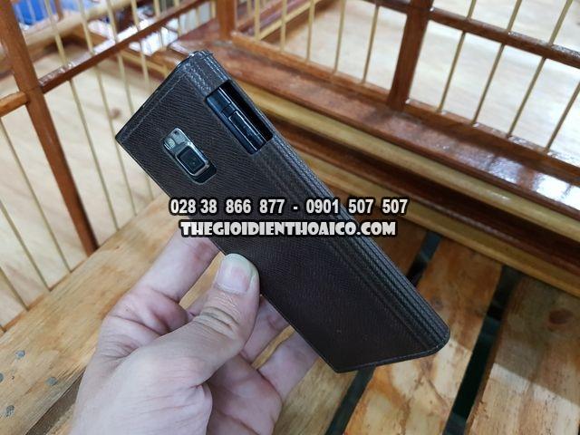 LG-BL-40-Co-Bao-Da-Cuc-Dep-MS-3010_10.jpg