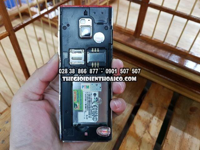 LG-BL-40-Co-Bao-Da-Cuc-Dep-MS-3010_11.jpg