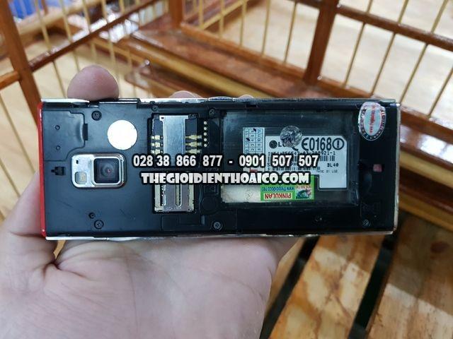 LG-BL-40-Co-Bao-Da-Cuc-Dep-MS-3010_12.jpg