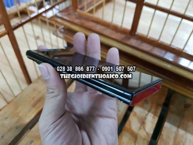 LG-BL-40-Co-Bao-Da-Cuc-Dep-MS-3010_14.jpg