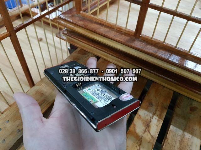 LG-BL-40-Co-Bao-Da-Cuc-Dep-MS-3010_15.jpg