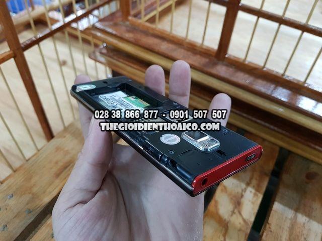 LG-BL-40-Co-Bao-Da-Cuc-Dep-MS-3010_16.jpg